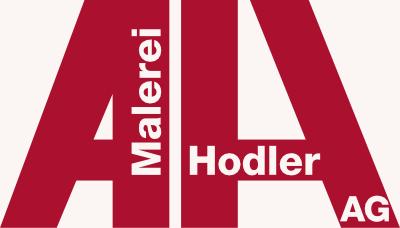2012_hodler_logo_noadr_400x228_bgsand